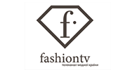 телеканал Fashion TV Ukraine