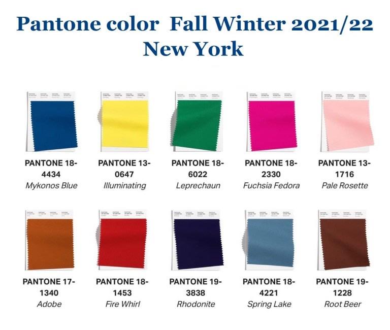 Pantone-trend-color-fall-winter-2021-2022-NY.jpg